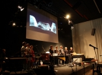 Ohrenblicke: Kurzfilme mit Musik (2010)